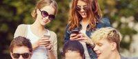 6 de cada 10 mujeres realizaron compras de moda online el último año