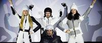 Dainese s'élance dans le ski haut de gamme pour l'hiver 2015-16