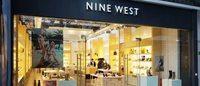 Nine West收购其加拿大零售代理商Sherson集团 重组品牌在加拿大的业务