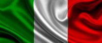 O 'Made in Italy' cada vez mais apreciado pelos novos mercados