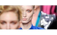 Недели Моды: Нью-Йорк открывает бал