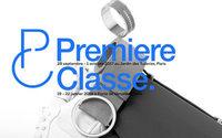 Première Classe Tuileries met le « Live » au cœur de l'événement