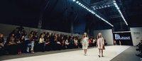 В рамках XI сезона Belarus Fashion Week пройдут показы Kids' Fashion Days