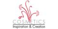COSMETICS INSPIRATION&CREATION