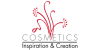 COSMETICS INSPIRATION&CREATION