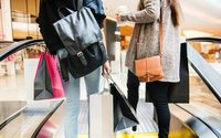 Fashion struggles as UK spending is weak in March