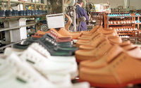 El calzado brasileño pone la mirada en Perú y Colombia
