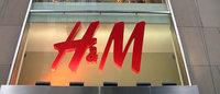 H&M abre este miércoles su primera tienda en Cantabria