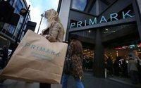 Primark crea su propia filial logística en España