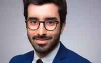 URW confie So Ouest à Mehdi El Amrani
