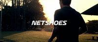 Prejuízo da Netshoes é menor em 2015