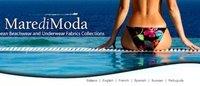 MarediModa Cannes chiude in crescita e guarda al Sudamerica