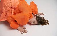 Fashion Council Germany: Haebmau wird neue Kommunikationsagentur