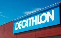 Decathlon построит в Петербурге спорткомплекс к 2020 году