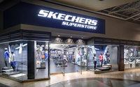 """Skechers chiude un """"anno memorabile"""" a quota 4,16 miliardi di dollari"""