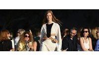 Louis Vuitton leva o mundo da moda a viver um sonho californiano