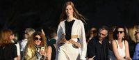 Louis Vuitton invita al mundo de la moda a su sueño californiano