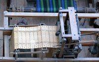 В Ивановской области запустят производство по выпуску жаккардовых и трикотажных полотен