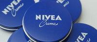 Beiersdorf relève son objectif de croissance des ventes pour 2012
