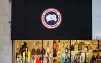 Canada Goose revenue slips to C$26m in lockdown quarter