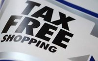 La eliminación de barreras al 'tax free' inyectará hasta 120 millones anuales al pequeño y mediano comercio