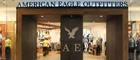 American Eagle to participate in the First Lady's education program