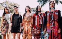La moda paraguaya exporta más de 95 millones de dólares en el primer semestre de 2018