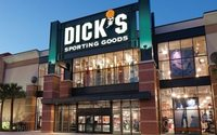 Dick's Sporting Goods to end U.S. Olympic sponsorship
