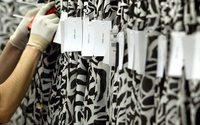 Aumenta en un 5,8% la tasa de contratación laboral en la industria textil peruana