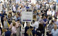 Expo Riva Schuh: il settore calzaturiero è in fermento