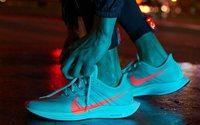 Nike gana un 15% más en el primer trimestre del año fiscal 2019