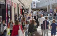 Intu dice que solo el 29 % de los alquileres se están pagando y la venta de Puerto Venecia se retrasa