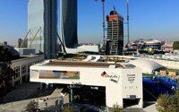 Real estate commerciale, Rics: mercato italiano in crescita, bene Milano