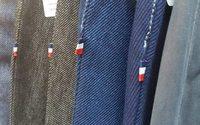 Made in France : le rapport qualité-prix déçoit