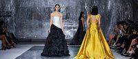 Moda portuguesa na rota comercial dos grandes polos internacionais