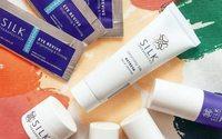 Skincare brand Silk Therapeutics launches new products via Harrods