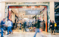 St David's bolsters fashion credentials with Skechers, Ted Baker