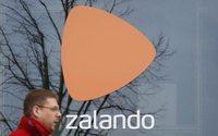 Computer ersetzen Marketing-Mitarbeiter bei Zalando in Berlin