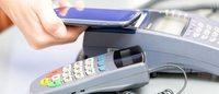 Les paiements mobiles peinent à décoller