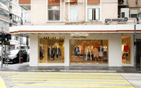 Hong Kong fashion retail group Rue Madame prudent about 2019 prospects