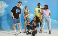 Asos unveils Lion King-themed collection with Disney