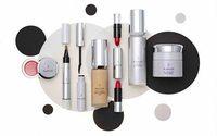 Shiseido: utile netto più che raddoppiato nei primi 9 mesi