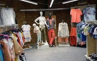 Kiabi teste un concept de boutique solidaire