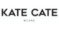 KATE CATE MILANO
