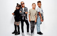 Boohoo to launch childrenswear this October