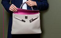Eppli versteigert Handtaschen von Hermès