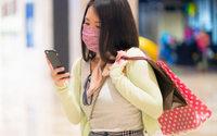 Singapour, temple du consumérisme, se laisse tenter par les échanges de vêtements