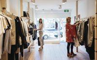 La industria textil colombiana repunta y ve sus primeras cifras positivas