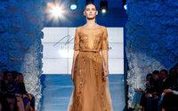 В Краснодаре пройдет юбилейная неделя моды Krasnodar Fashion Week