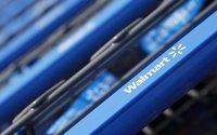 Walmart deposita un brevetto per un sistema concorrente di Amazon Dash